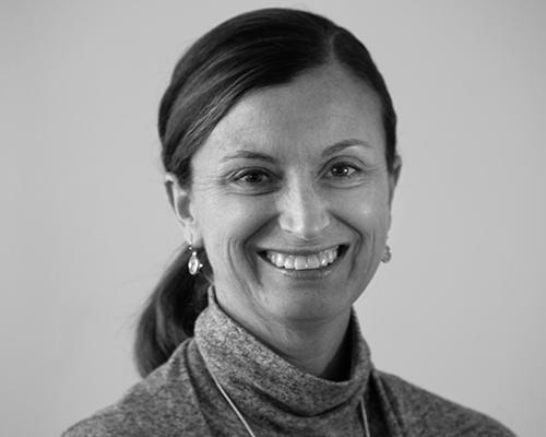 Denise Lomuntad