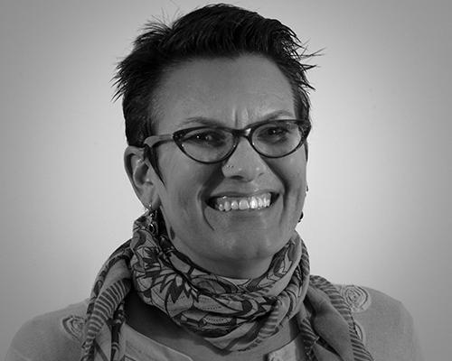 Jill Hroziencik