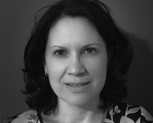 Madeleine Nagy