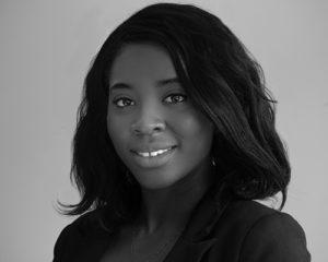 Helena Onyemelukwe-Waziri