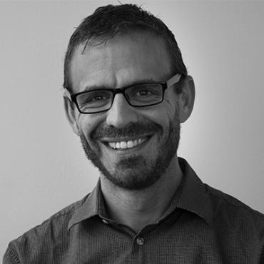 Brian Roccapriore