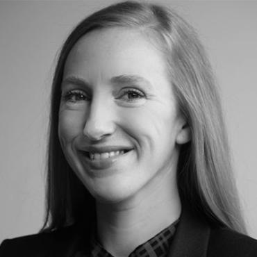 Heidi Schilpp