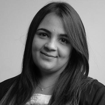 Noureen Akber