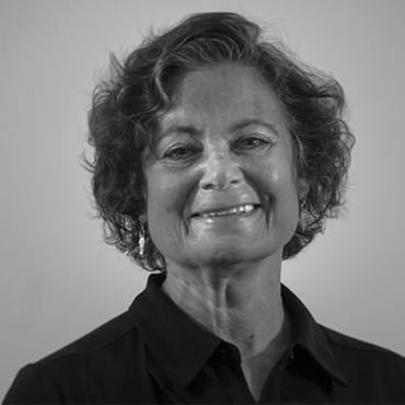 Susan Walsh