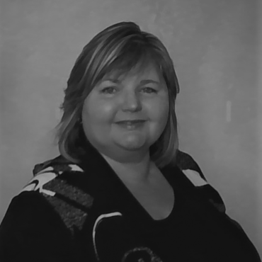 Leslie Leager