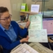 Registry Systems Process Study Performance Evaluation of the Property Rights Project Mongolia